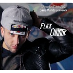 Flick Change by SansMinds DOWNLOAD